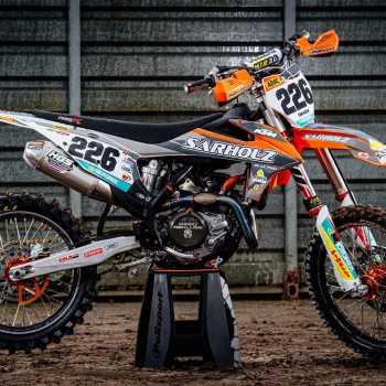KTM-Sarholz_Racingdekor_2020-01
