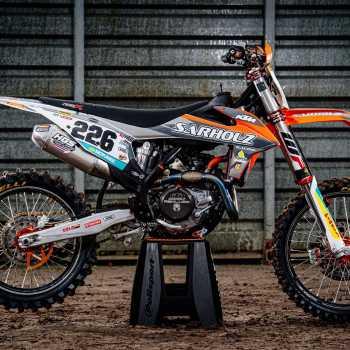 KTM-Sarholz_Racingdekor_2020-02