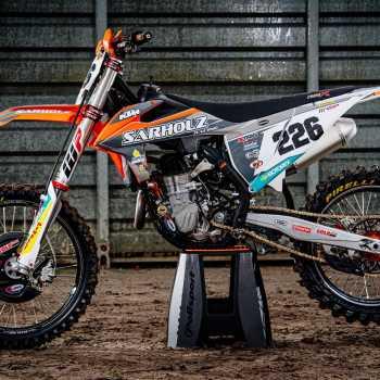 KTM-Sarholz_Racingdekor_2020-03