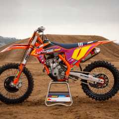 KTM250SX-F_TROY_LEE_DESIGNS_02