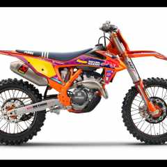 KTM250SX-F_TROY_LEE_DESIGNS_04