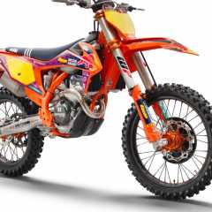 KTM250SX-F_TROY_LEE_DESIGNS_06