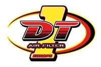 DT1-Logo