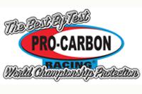 logo-Pro-Carbon